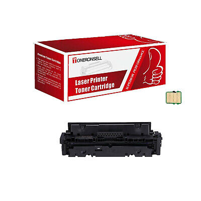 Compatible With Chip Toner Cartridge Black for Canon 055 image CLASS MF740 for sale  Shipping to India