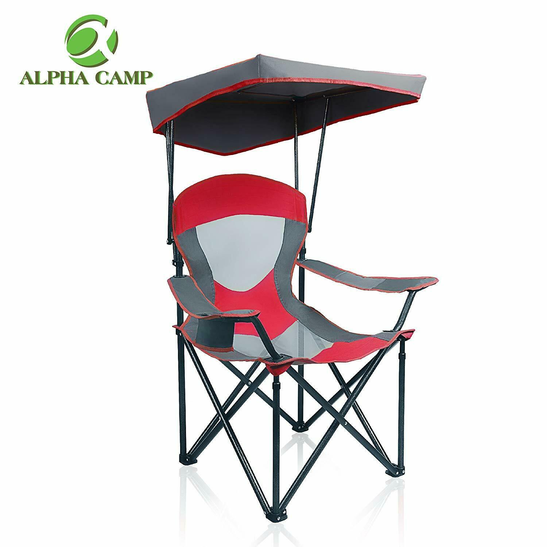 Folding Chair High Chairs Highchairsi Com