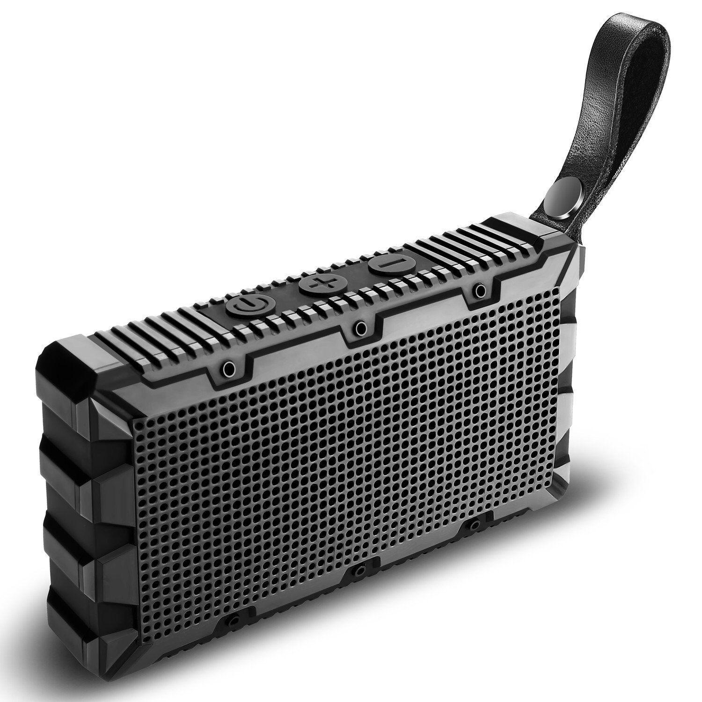 Wireless Waterproof Bluetooth Speakers Portable Mini Speaker