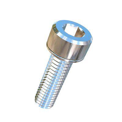 DRC 20 Pack Aluminum Flange Bolts Titanium M6x25mm D58-51-925 Auto Parts and Vehicles Auto Parts & Accessories