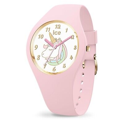 Ice-Watch Ice Fantasy Pink Ic016722