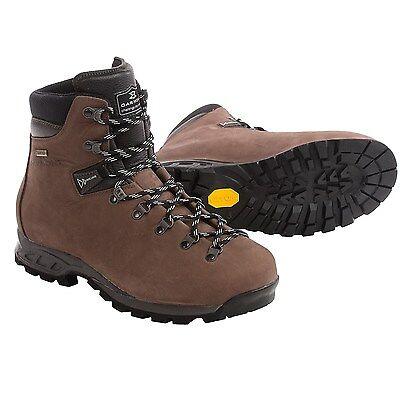 Garmont Civetta Gore-Tex® Hiking Boots - Waterproof