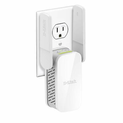 D-Link DAP-1610 AC1200 Wi-Fi Range Extender Repeater or Access Point AP segunda mano  Embacar hacia Mexico