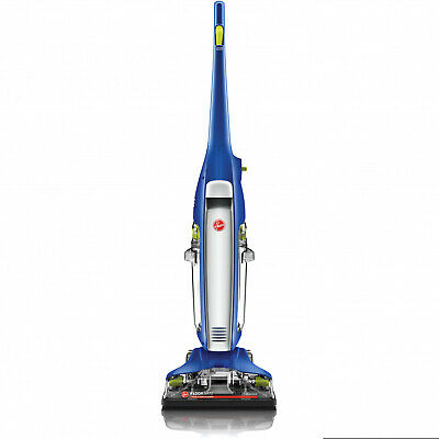 hardwood floor scrubber electric tile and grout