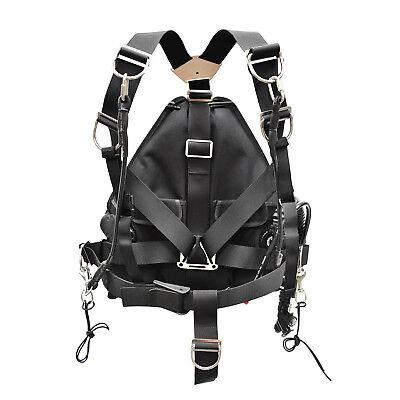 Mares XR Sidemount Side Weight Bleitasche ABC & Blei