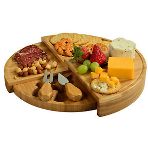 Florence-Transforming-Bamboo-Cheese-Board-Set-w-2-Tools