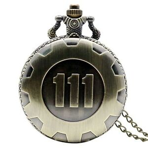 Pocket watches/necklaces