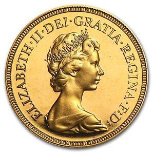 Dating elizabeth $1 coins of year 2000