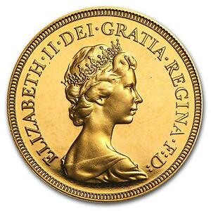 Queen Elizabeth Coin Ebay