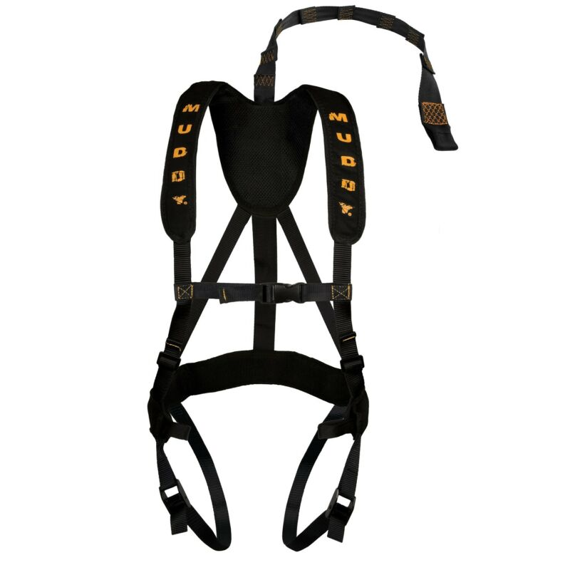Muddy Outdoors MSH110 Magnum Pro Harness