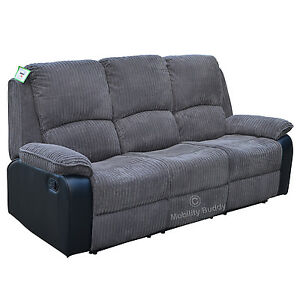 home furniture diy furniture sofas armchairs suites