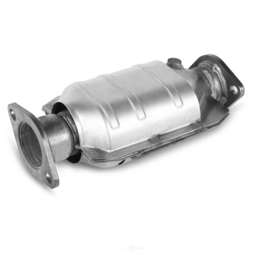 FITS Direct-Fit 1999-2002 Infiniti G20 2.0L Catalytic Converter