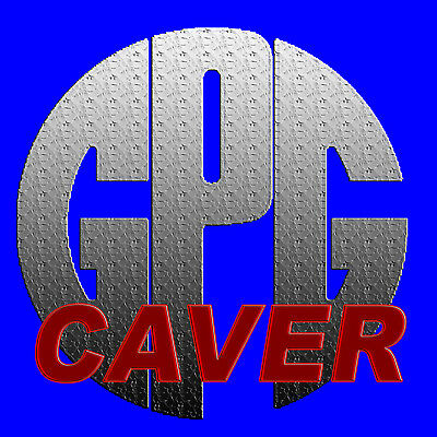 gpgcaver - HDM Performance Parts