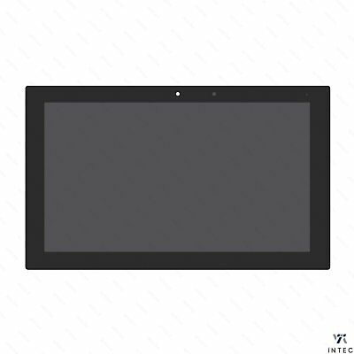 LCD Touchscreen Display Digitizer Panel für Sony Xperia Tablet Z2 SGP521 SGP541 Lcd Screen Display Panel