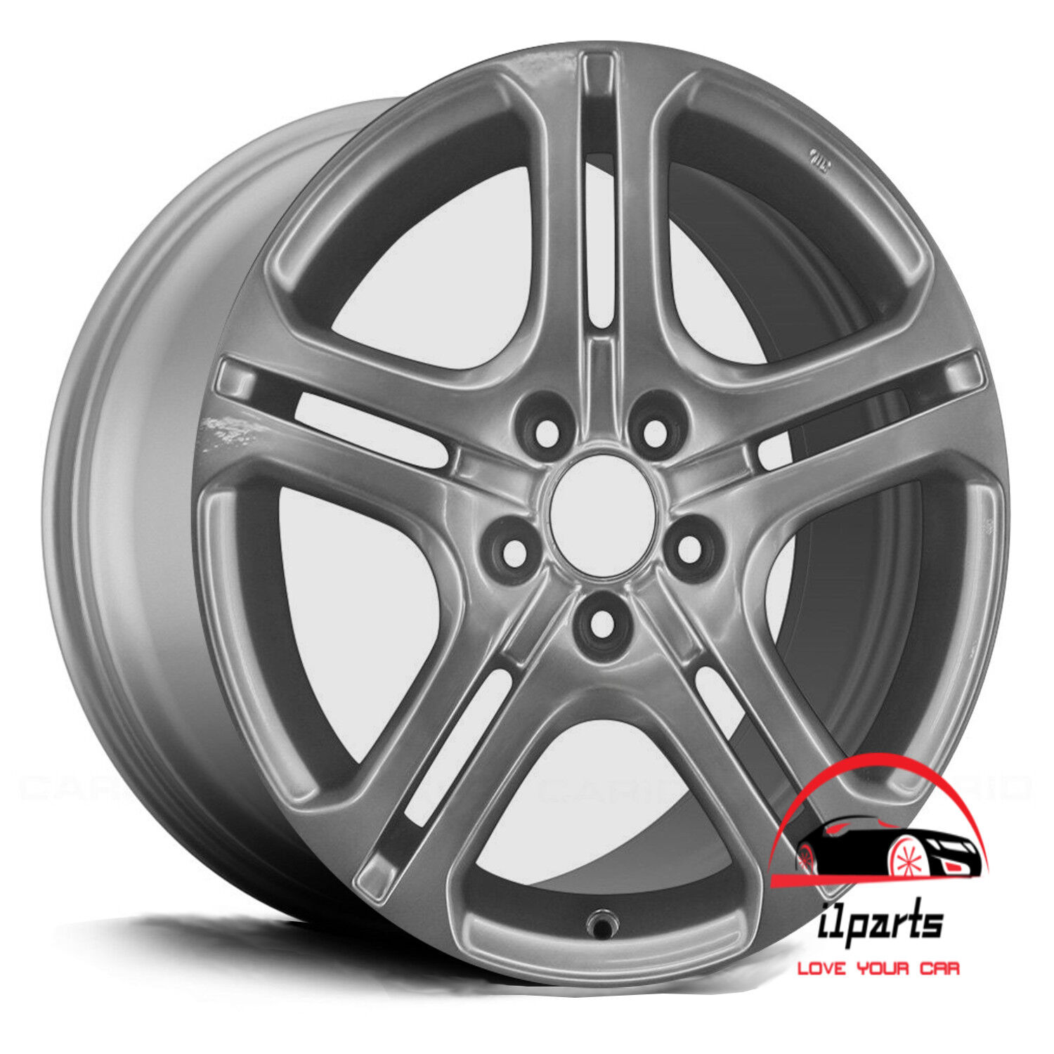 Used 2006 Acura TL Wheels For Sale