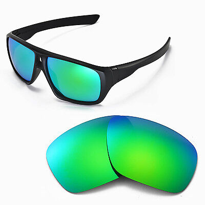 best deals on oakley sunglasses  oakley dispatch