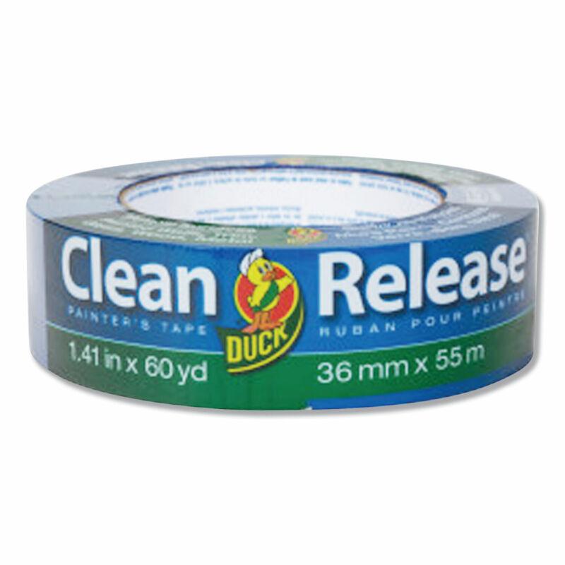 Duck Clean Release Painter
