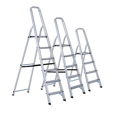 Ladder Platform Owner S Guide To Business And Industrial
