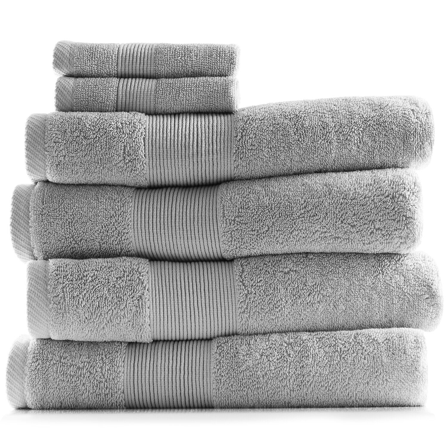 35 x 66 Bath Towels - White 100/% Combed Cotton 4 Pack of Towels for Home Hotel and Spa Pack of 4 Bath Extra Large Towel Set - Premium Bath Towels Super Plush 550 GSM