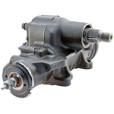Steering Gear ACDelco Pro 36G0121 Reman Professional Steering Gear