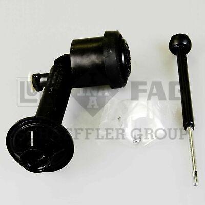 For Chevy Silverado 1500 2500 HD 35000 V6 4.3 V8 Clutch Master Cylinder LUK