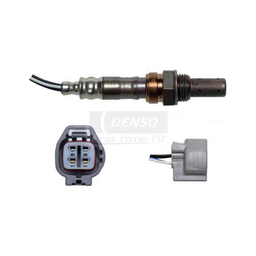 Fuel Ratio Sensor-OE Style Air//Fuel Ratio Sensor DENSO 234-9119 Air