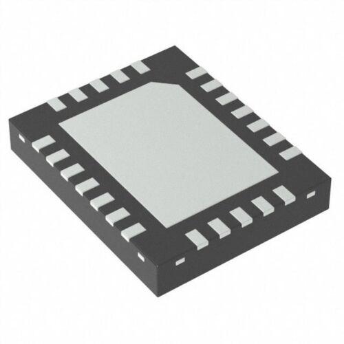 LP5521YQ/NOPB Texas Instruments qty 429 LED Driver IC 3 Output
