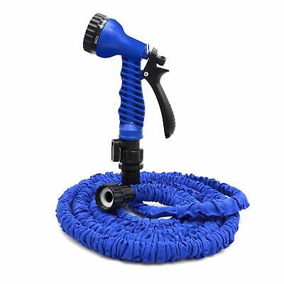 Pocket Hose Silver Bullet Expandable Water Hose As Seen On TV As Seen On Tv Waterer