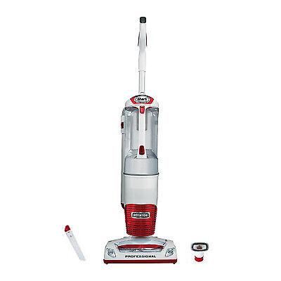 Shark Rotator Professional Vacuum w/Accessories | NV400 (Certified Refurbished)
