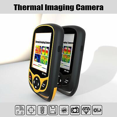 Thermal Imaging Camera Ir Infrared Imager 220160 3.2 Tft Lcd Inspection