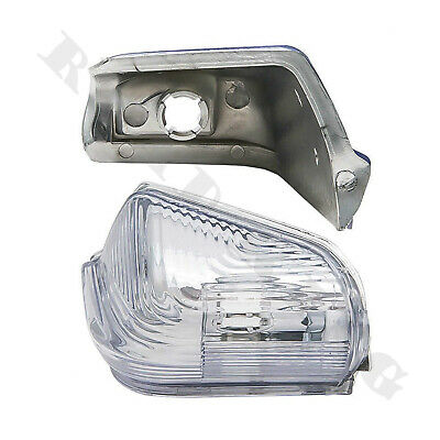 Rechts Aussenspiegel Spiegel Blinker Mercedes Sprinter W906 A0018229020