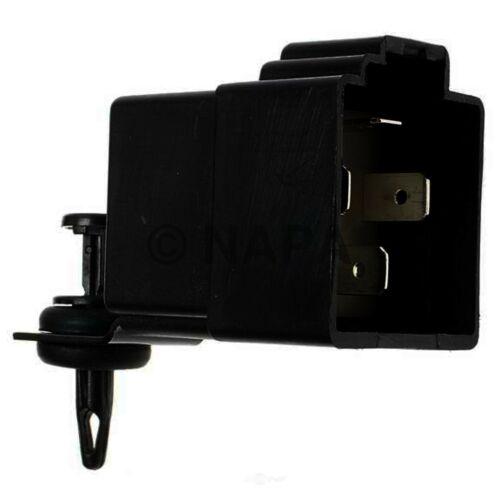 Fuel Pump Relay-2BBL NAPA//ECHLIN PARTS-ECH AR6042