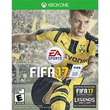 FIFA 17 Xbox One [Brand New]