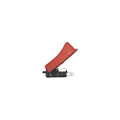 186416 Trigger Switch For Hobart Spoolrunner 100 3035 Dp-3545 Spool Guns