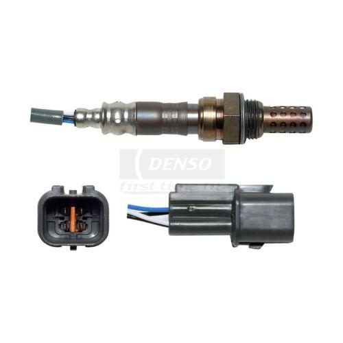 Oxygen Sensor-OE Style DENSO 234-4317