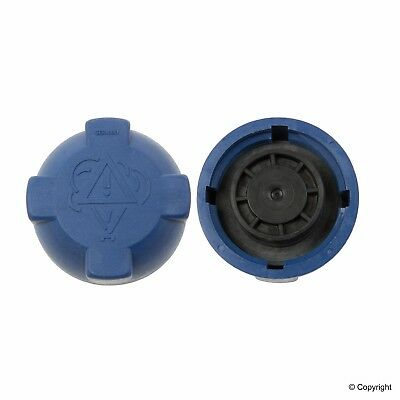 Blau 99610644704E Engine Coolant Reservoir Cap