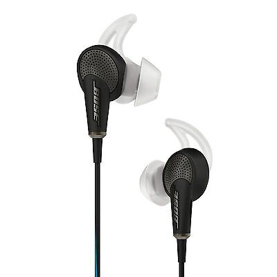 Bose-QuietComfort-20-Acoustic-Noise-Cancelling-Headphones--Black