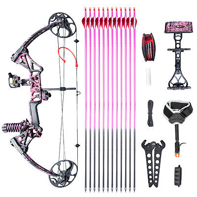Outdoor Sports Archery Collection Here Brand New Stokerized Weight Kit In Realtree Ap And Black Finish Selling Well All Over The World
