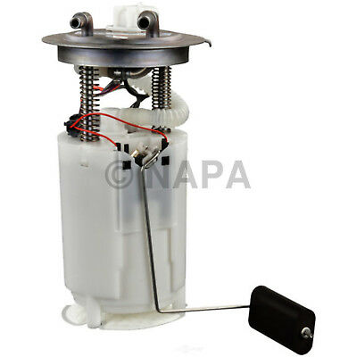 Electric Fuel Pump NAPA 67415