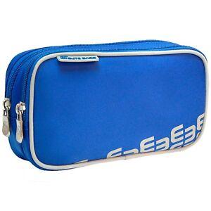 Diabetestas-insuline-etui-Elite-Bags-DIA-039-s-COOL