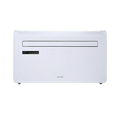 10000 BTU Wall Mounted Air Conditioner and Heat Pump without outdoor unit...