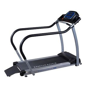 Body Solid Endurance T100D Treadmill Walking Belt 2ply Premium Free 1oz Lube