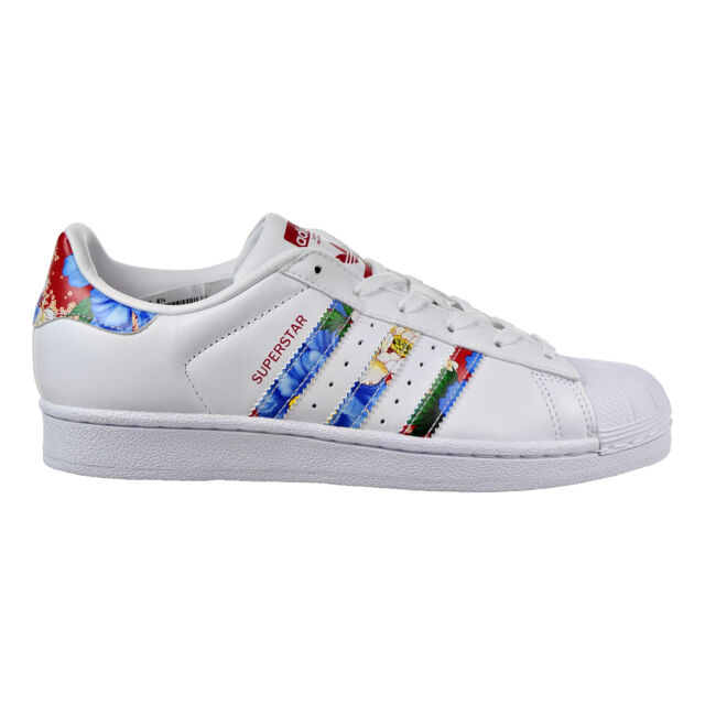 adidas flower superstar flower adidas ebay shoesdiscount c85cdb