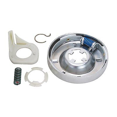 Washer Clutch Kit Assembly For Whirlpool  Sears  Ap3094537  Ps334641  285785