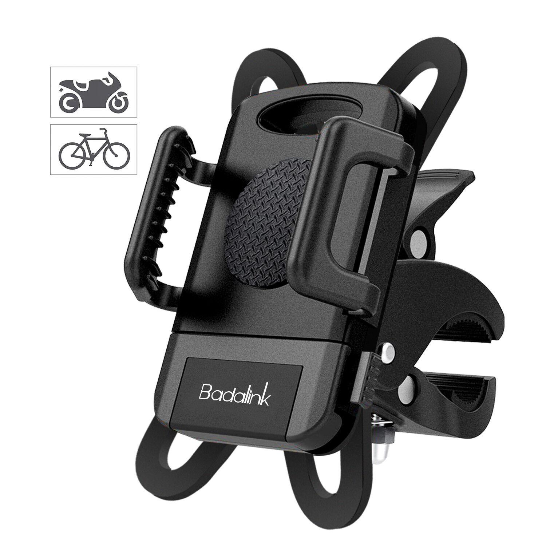 handyhalter fahrrad test vergleich handyhalter fahrrad g nstig kaufen. Black Bedroom Furniture Sets. Home Design Ideas