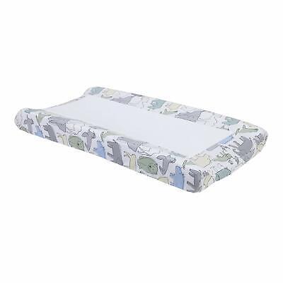 - Dwell Studio Caravan Baby Changing Pad Table Cover Dwellstudio See details