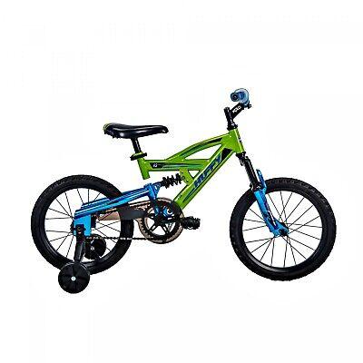 Bicycle Black Steel Foldable Folding Fork Foot Step Peg BMX Chrome MTB Bicycle