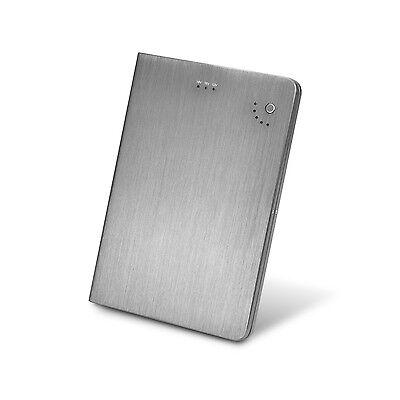Portable Charger External Battery Pack 28000mAh for Laptop Notebook 12v 16v 19v