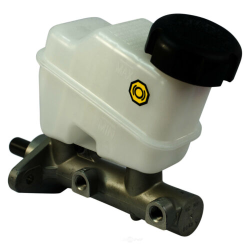 Mando 17A1133 Brake Master Cylinder Original Equipment