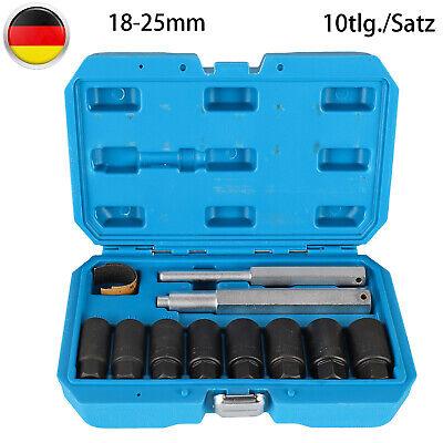 8 CHROM Radschrauben Radbolzen Schrauben M12x1.5x39 Kugel Kugelbund R12 SW17